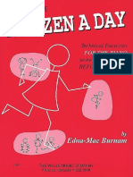 190123804-A-Dozen-a-Day-Book-3.pdf