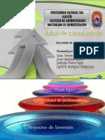 arboldeproblemas-121029205052-phpapp02.pdf