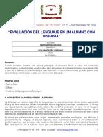 CRISTINA_RIVERA_1.pdf