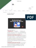 Entretien de masterj.pdf