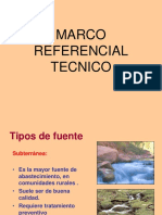 1) Marco Referencial (1)
