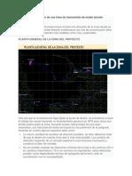 Diseño y construcción de una línea de transmisión de media tensión.docx