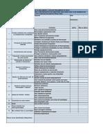Analise Preliminar de Riscos Eletrica. Analise Preliminar de Riscos  Eletrica. Trabalho Rural d4fbf86184