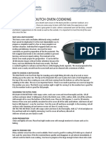 DUTCH OVEN COOKING.pdf