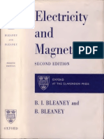 bleaneybleaney-electricitymagnetism2nded_text.pdf