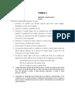 Tarea01-algoritmos (1).docx