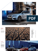 catalogo-leon.pdf