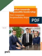 e-cr_report_eng_14.pdf