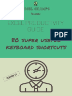 shortcut-keys-excel.pdf
