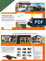 prensentacion....1 tecno.pdf