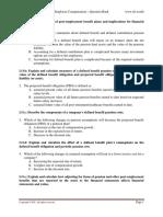 R17_Employee_Compensation_Q_Bank.pdf