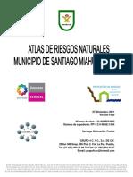 0 Atlas Miahuatlan