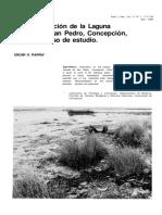La eutroficación de la Laguna Grande de San Pedro.pdf