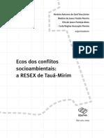 livro_ecos1.pdf