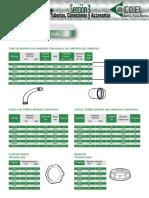 marca_generica.pdf