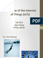 Chapter1-IoT.ppsx