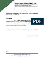 CERTIFICADO 002.docx