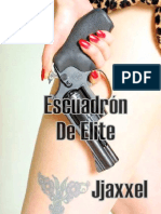 eBook en PDF Escuadron de Elite