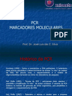 Aula_04_PCR_e_Marcadores_Moleculares_Farmacia.pdf