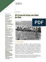Prova de Carga em Linha de Vida - LAN - FUNDAÇÃO E OBRAS GEOTECNICAS.pdf
