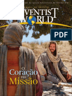 adventist-world-semana-de-oracao-2016.pdf