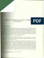 Estado_actual_de_la_teor_a_del_delito.pdf