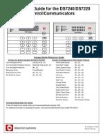49720D DS7240-DS7220 Ref Guide.pdf