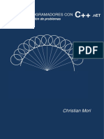 Iniciando-programadores-con-C-Plus-Plus-Christian-Mori-ELSABER21.COM.pdf