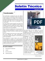 Boletín-004.pdf