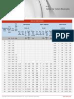 2pag.301.pdf