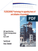 FLEXICOKING Japan.pdf