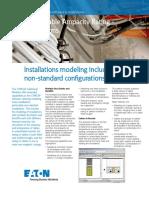 2pag.BR917030EN-Add-Installations.pdf
