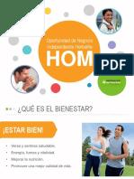 Presentacion_HOM_2015.pptx