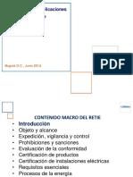 presentacio-n_codensa_retie+memorias.pdf
