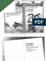 Caramelos de menta.pdf