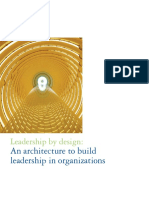 leadership_by_design.pdf