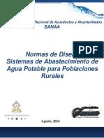 Propuesta_Normas_de_Diseño_Sistemas_Rurales
