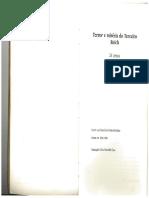 Bertolt Brecht - Terror e Miséria no Terceiro Reich.pdf