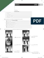 World English Intro Workbook Pdf