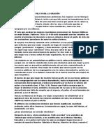 LA COSTUMBRE DEL VELO PARA LA ORACIÓN.docx