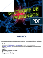 parkinson-130417145417-phpapp01