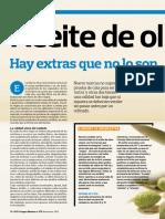 OCU aceite de oliva.pdf