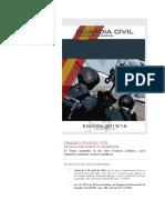 TEMARIO GC.pdf