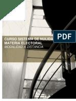 07_PC_Curso Sistema de Nulidades en Materia Electoral Modalidad a Distancia_0