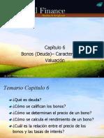 Semana 4 Bonos Ch06-Ppt