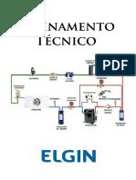 Treinamento Tecnico Elgin.pdf