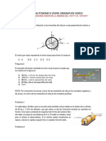 Trabajo Autónomo 6 (2)