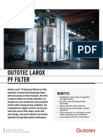 OTE_larox_pf_filter_brochure-lores-pages.pdf