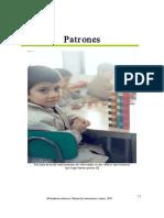 13-Patrones-.pdf