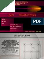 z fondations02-130909033455-